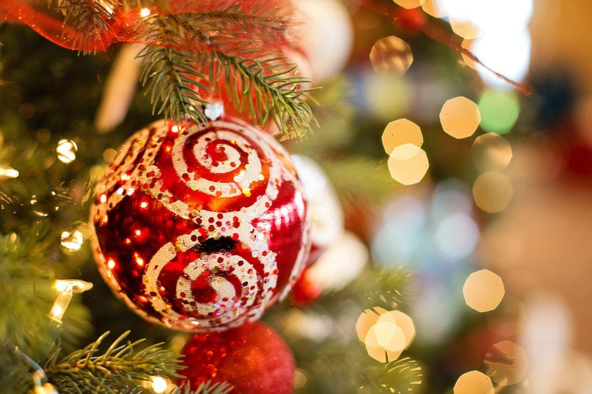 Christmas Movie Image